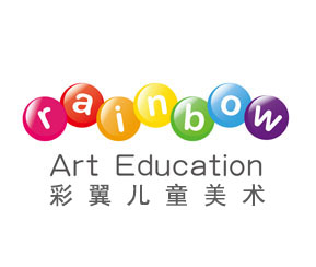 加盟彩翼儿童美术