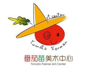 加盟番茄苗美术