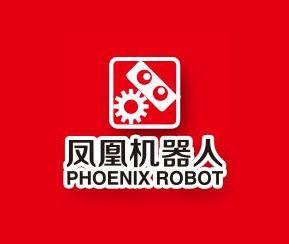 加盟机器人教育凤凰机器人