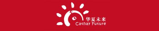 加盟华夏未来幼儿园