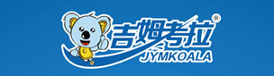 加盟吉姆考拉儿童游泳馆