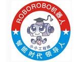 加盟机器人教育乐博机器人