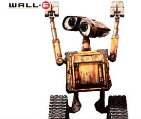 加盟机器人教育瓦力机器人